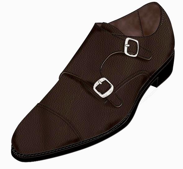 f:id:raymar-shoes:20180406205122j:plain