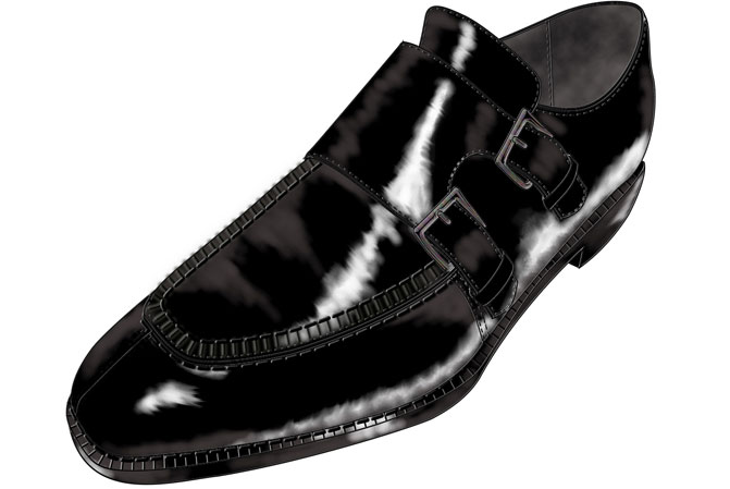 f:id:raymar-shoes:20180409170610j:plain