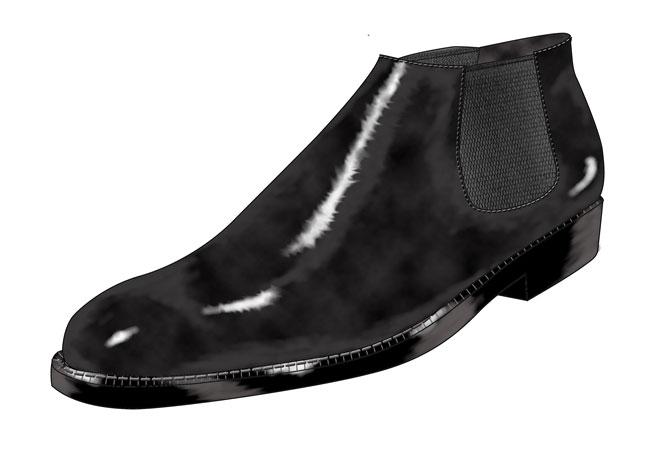 f:id:raymar-shoes:20180409172734j:plain