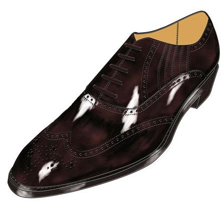 f:id:raymar-shoes:20180411172138j:plain