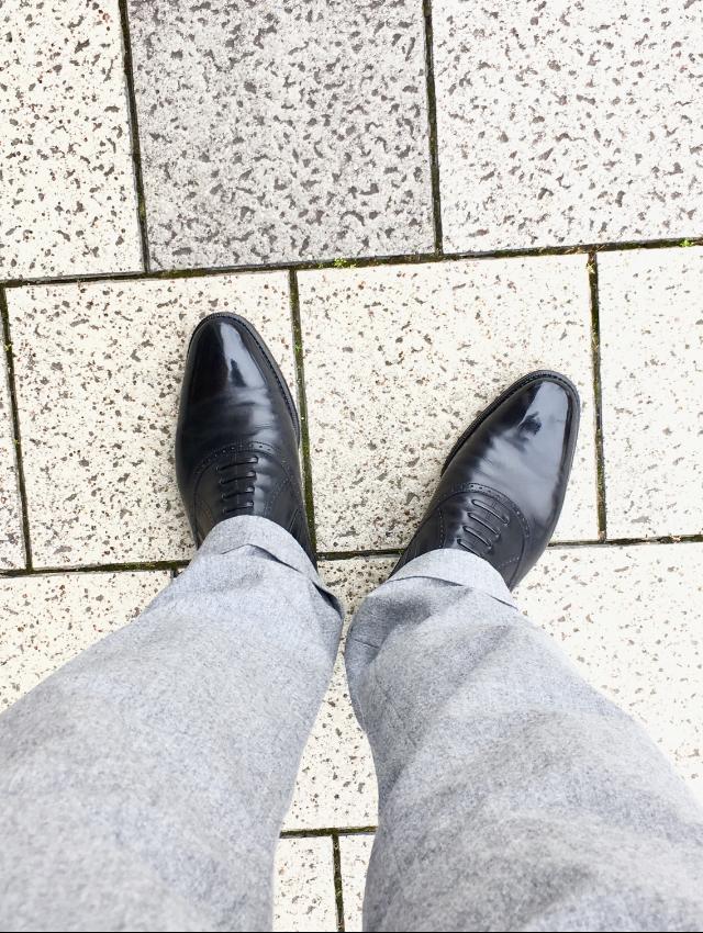 f:id:raymar-shoes:20180411194142j:plain