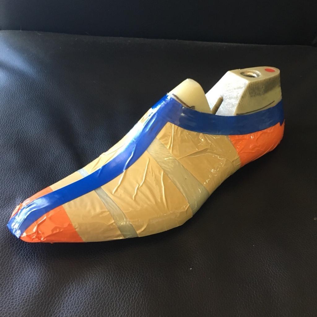 f:id:raymar-shoes:20180412231623j:plain