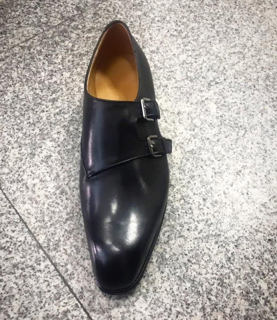 f:id:raymar-shoes:20180416182833j:plain