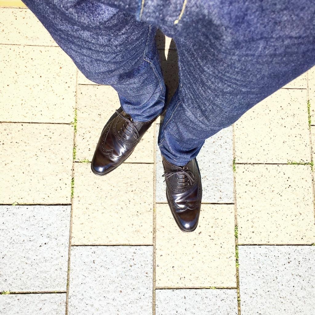 f:id:raymar-shoes:20180420201802j:plain