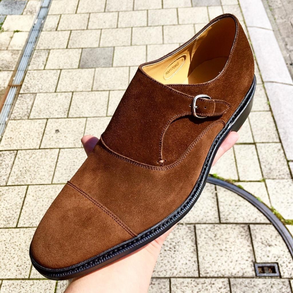 f:id:raymar-shoes:20180420201822j:plain