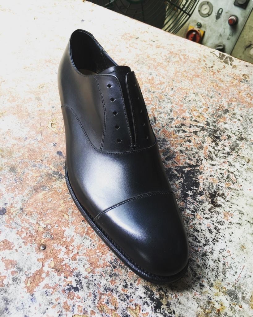 f:id:raymar-shoes:20180427202551j:plain