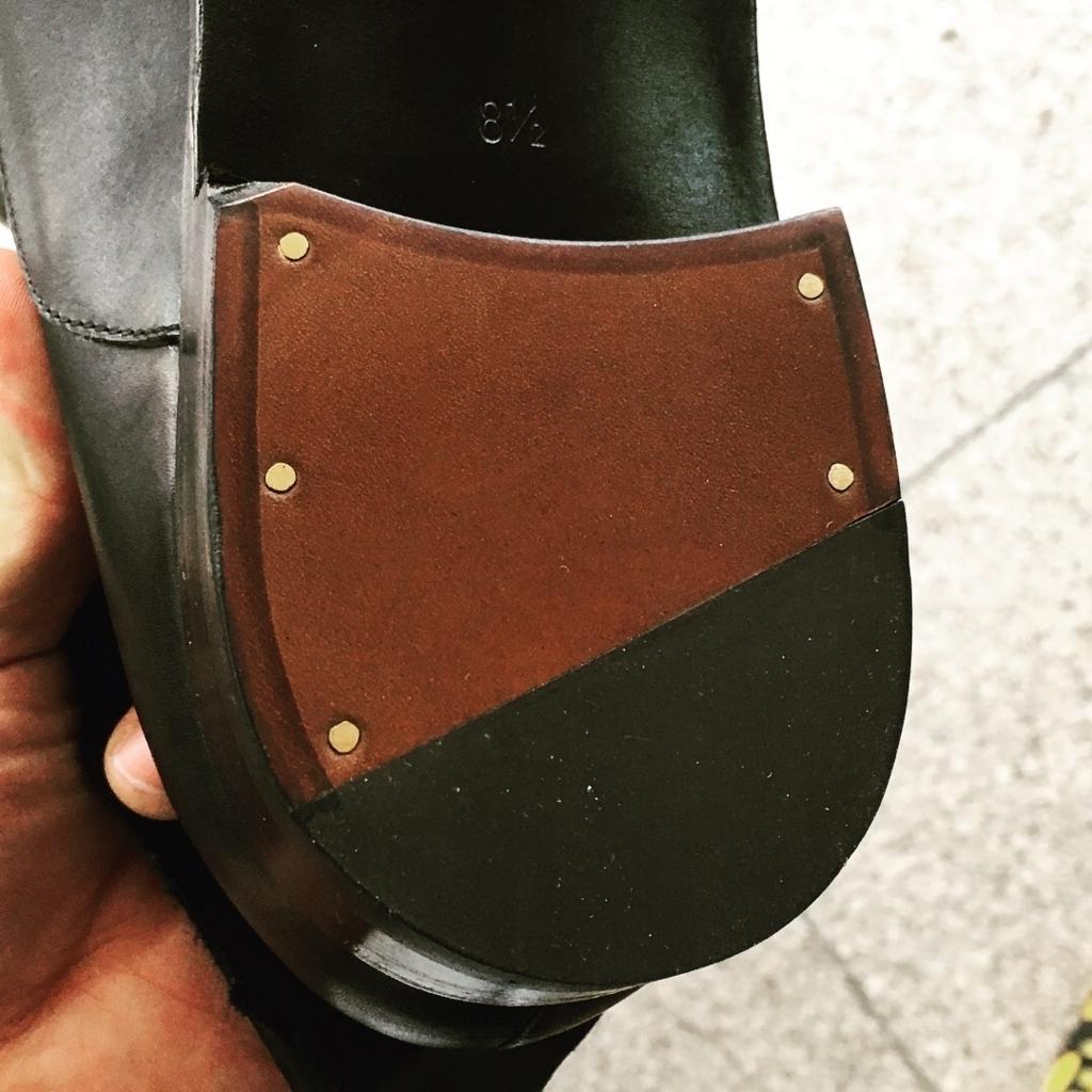 f:id:raymar-shoes:20180427203903j:plain