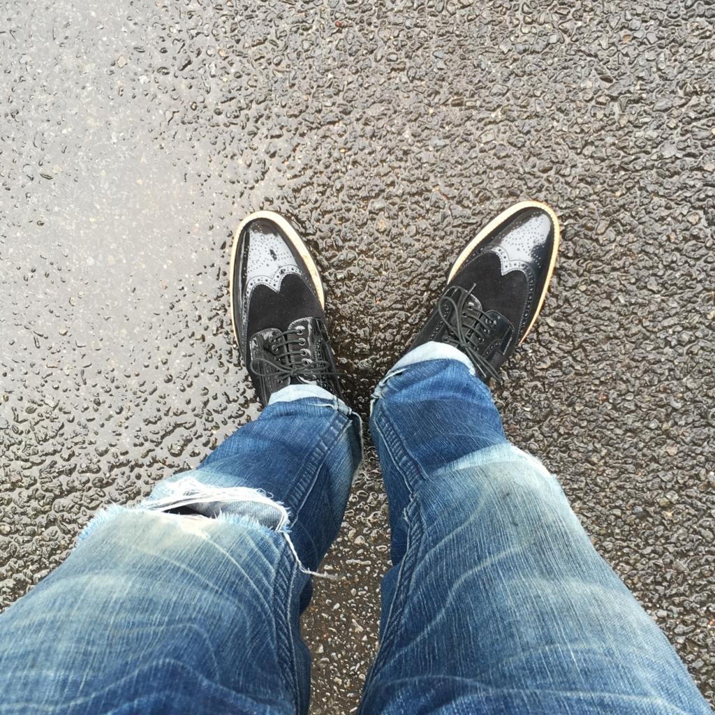 f:id:raymar-shoes:20180508201014j:plain