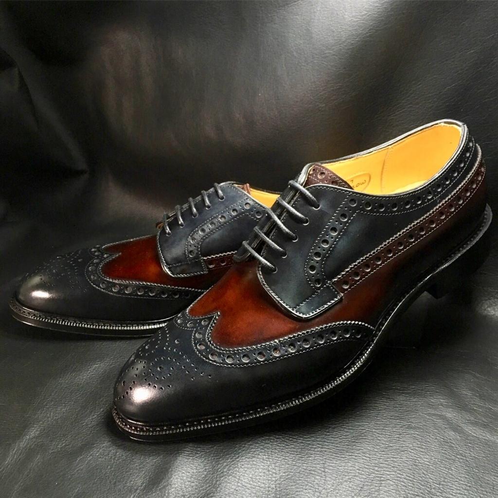 f:id:raymar-shoes:20180508201233j:plain