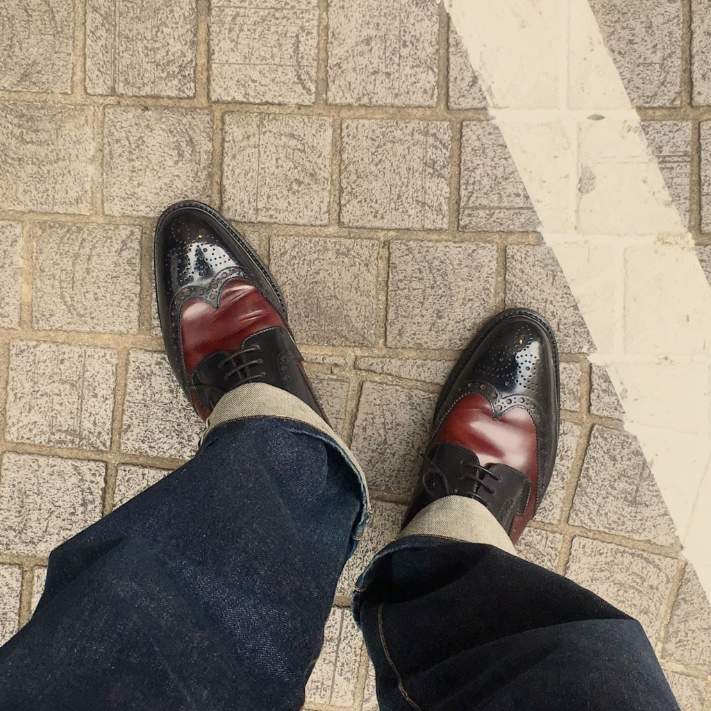 f:id:raymar-shoes:20180512200301j:plain