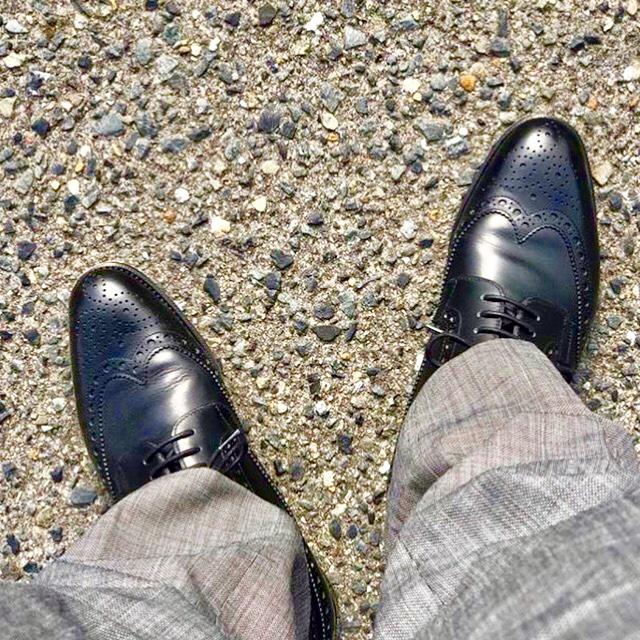 f:id:raymar-shoes:20180516224512j:plain