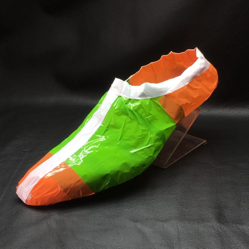 f:id:raymar-shoes:20180516225841j:plain