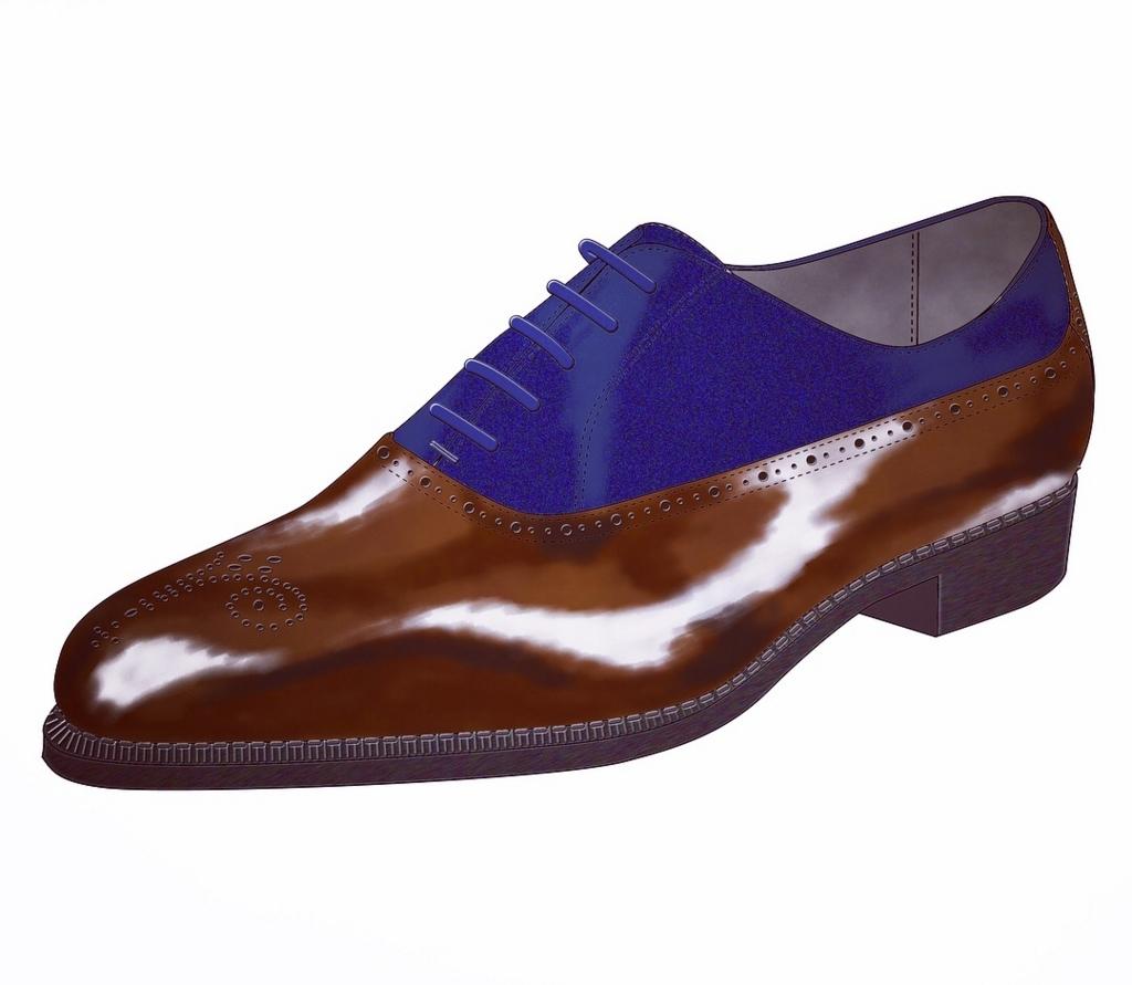 f:id:raymar-shoes:20180521211922j:plain