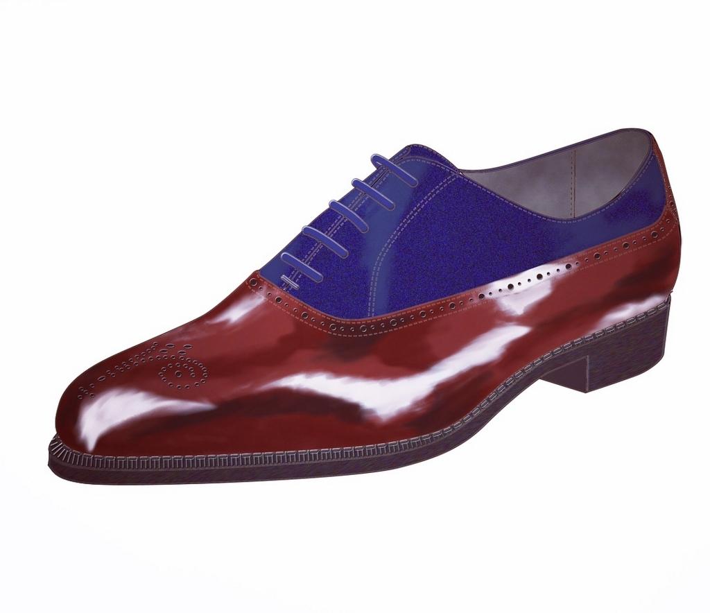 f:id:raymar-shoes:20180521212634j:plain