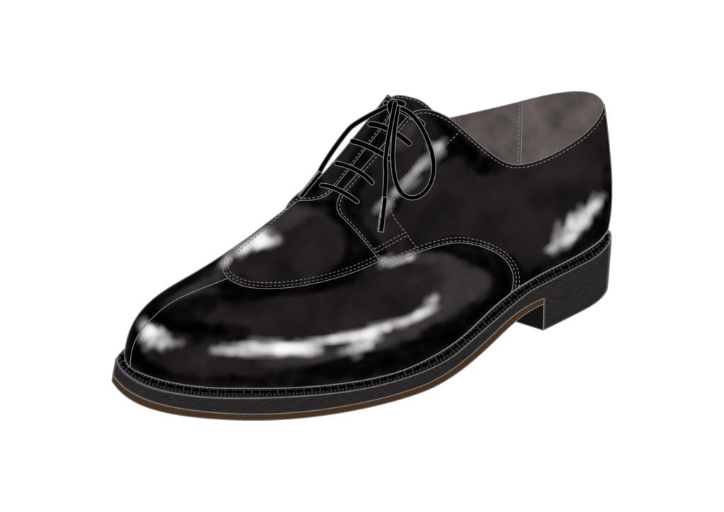 f:id:raymar-shoes:20180521212901j:plain