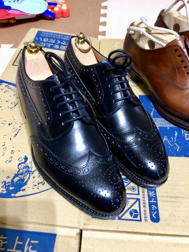 f:id:raymar-shoes:20180522213238j:plain