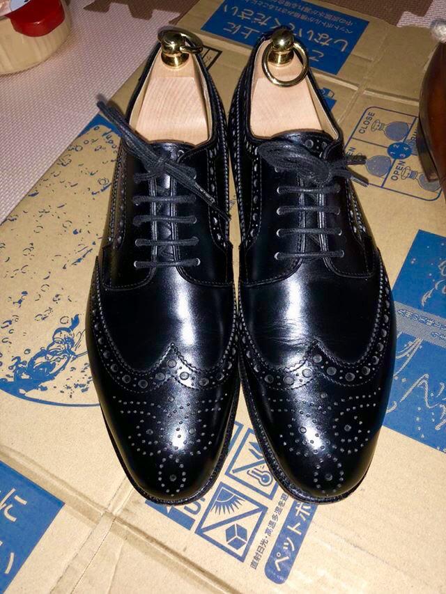 f:id:raymar-shoes:20180522213257j:plain