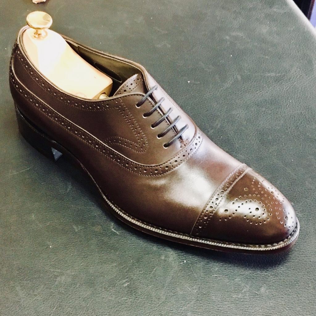 f:id:raymar-shoes:20180523220352j:plain