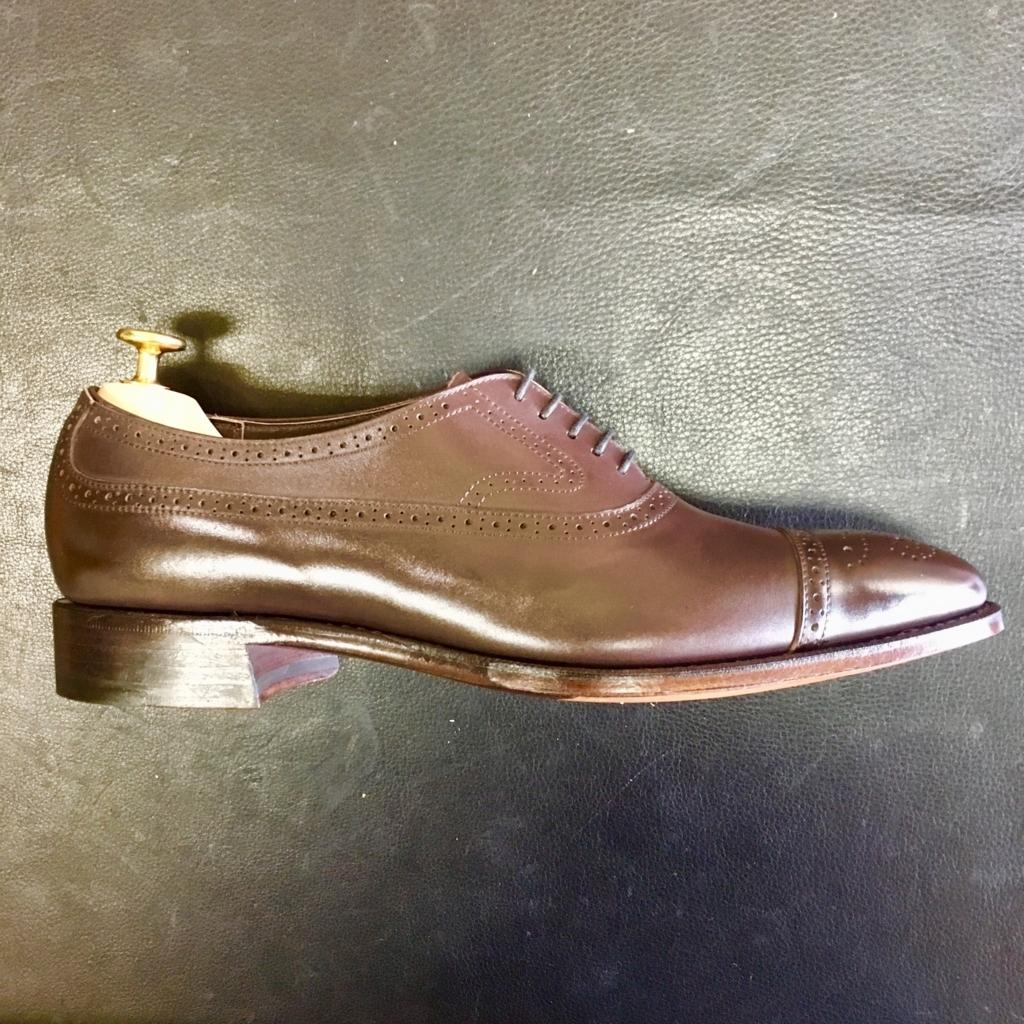f:id:raymar-shoes:20180523220435j:plain