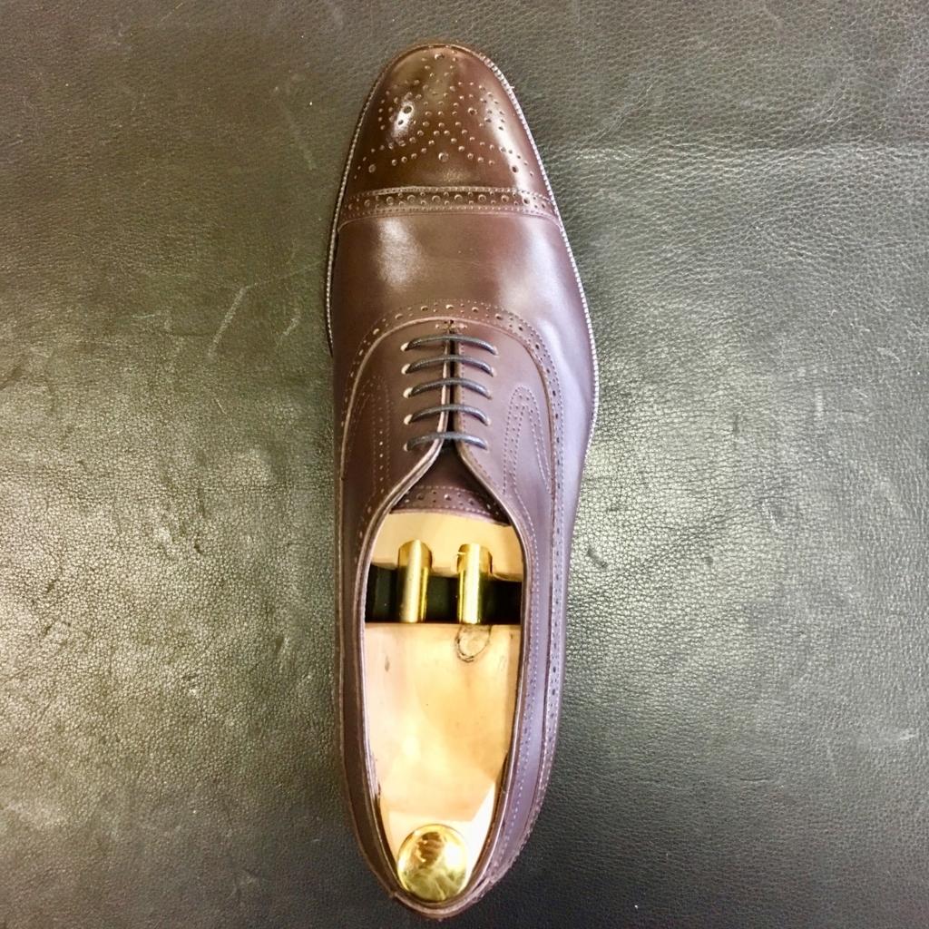 f:id:raymar-shoes:20180523220559j:plain