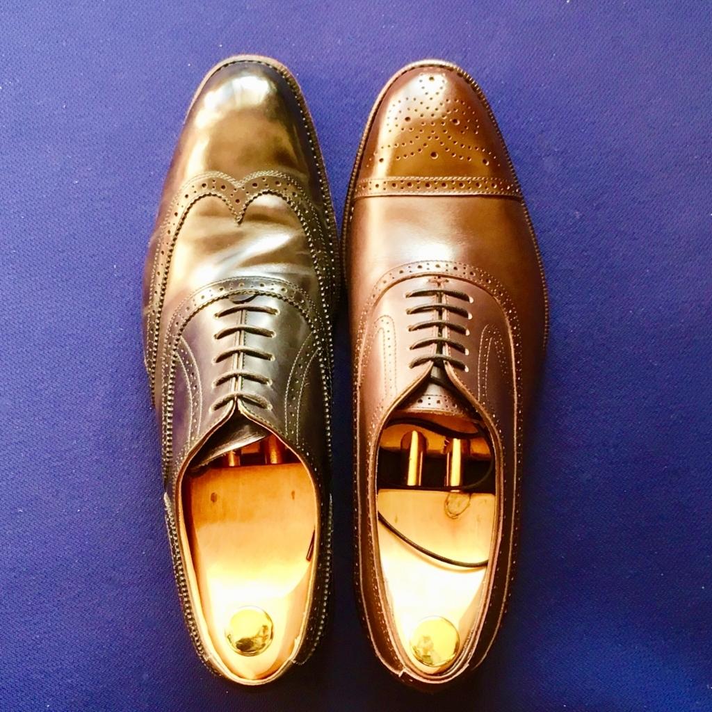 f:id:raymar-shoes:20180523221227j:plain