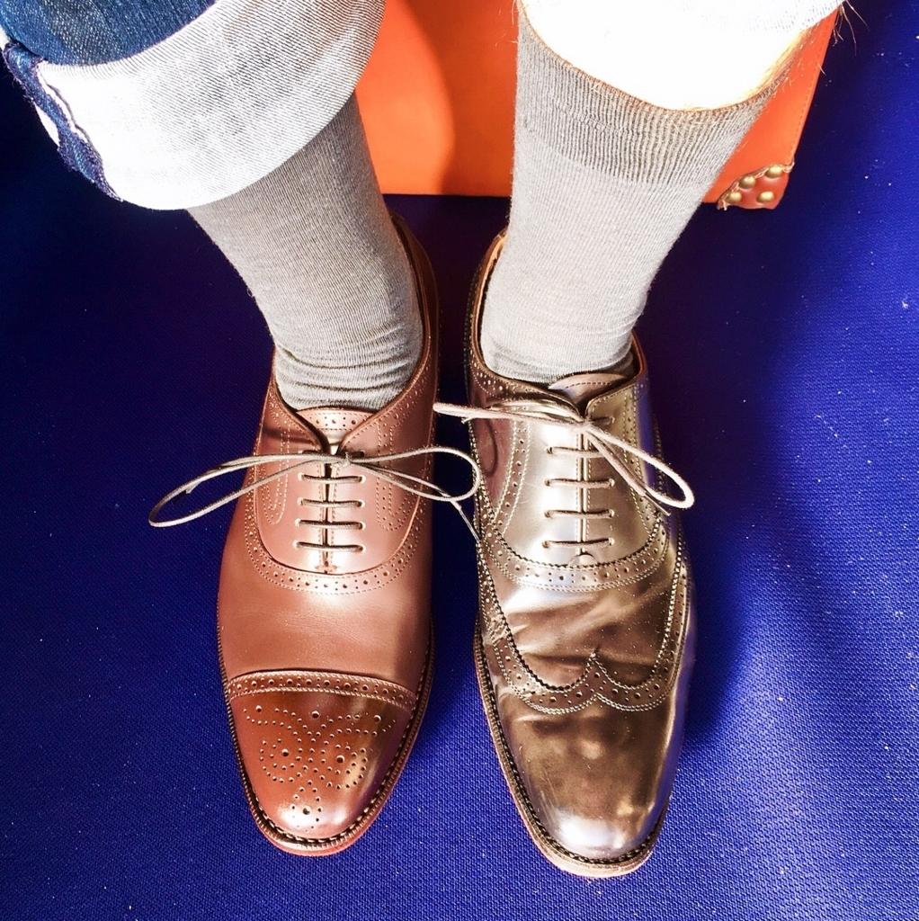 f:id:raymar-shoes:20180523224354j:plain