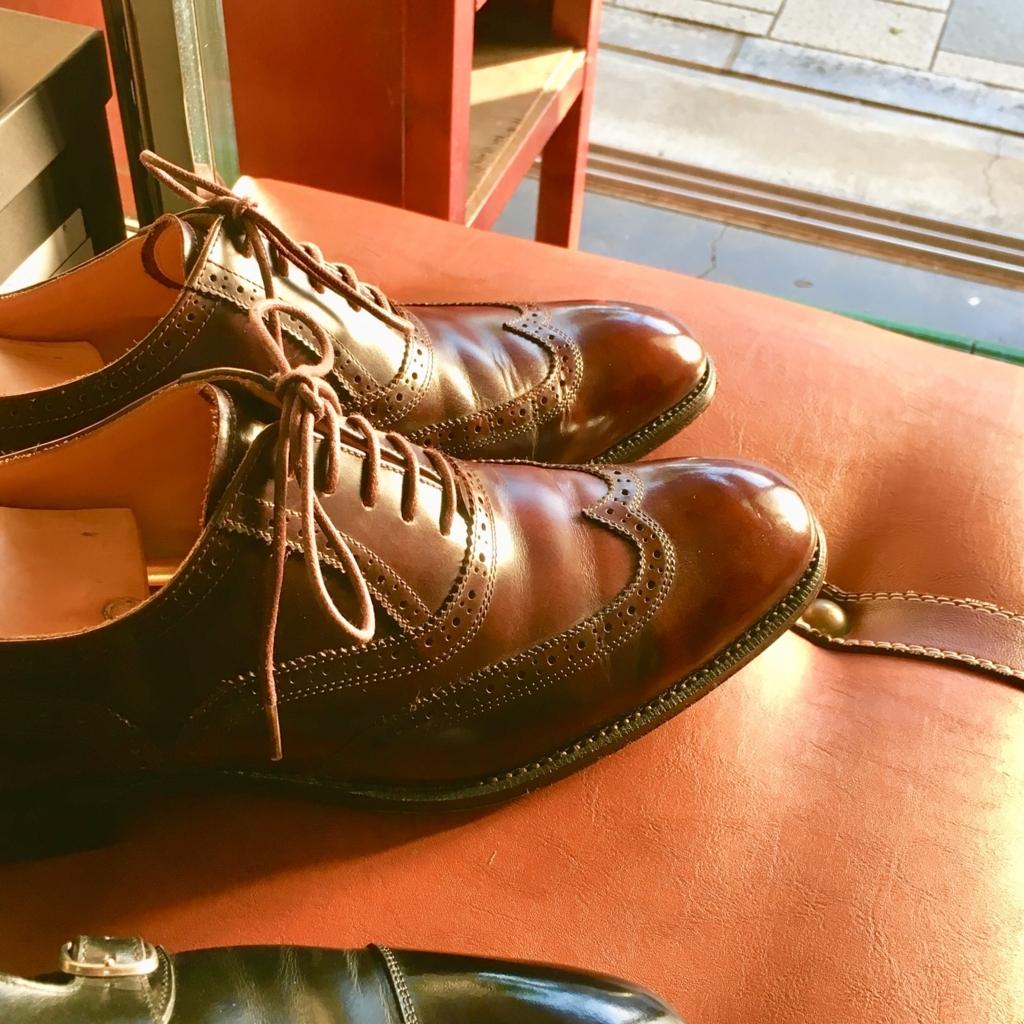 f:id:raymar-shoes:20180524204302j:plain