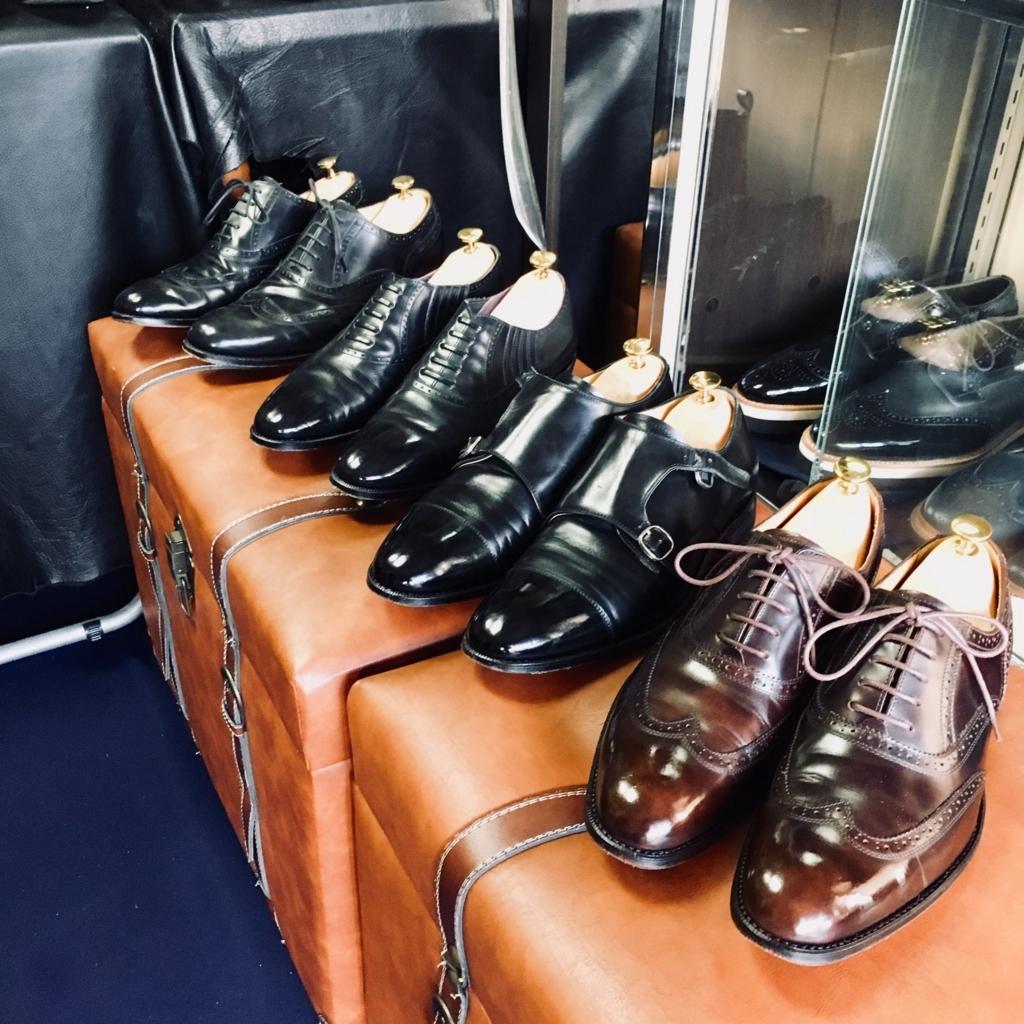 f:id:raymar-shoes:20180524204511j:plain