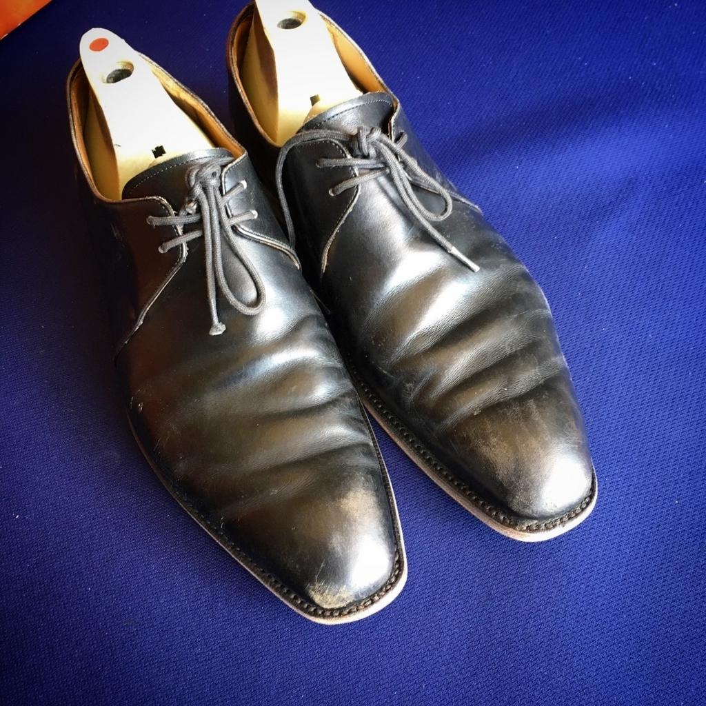f:id:raymar-shoes:20180607222201j:plain