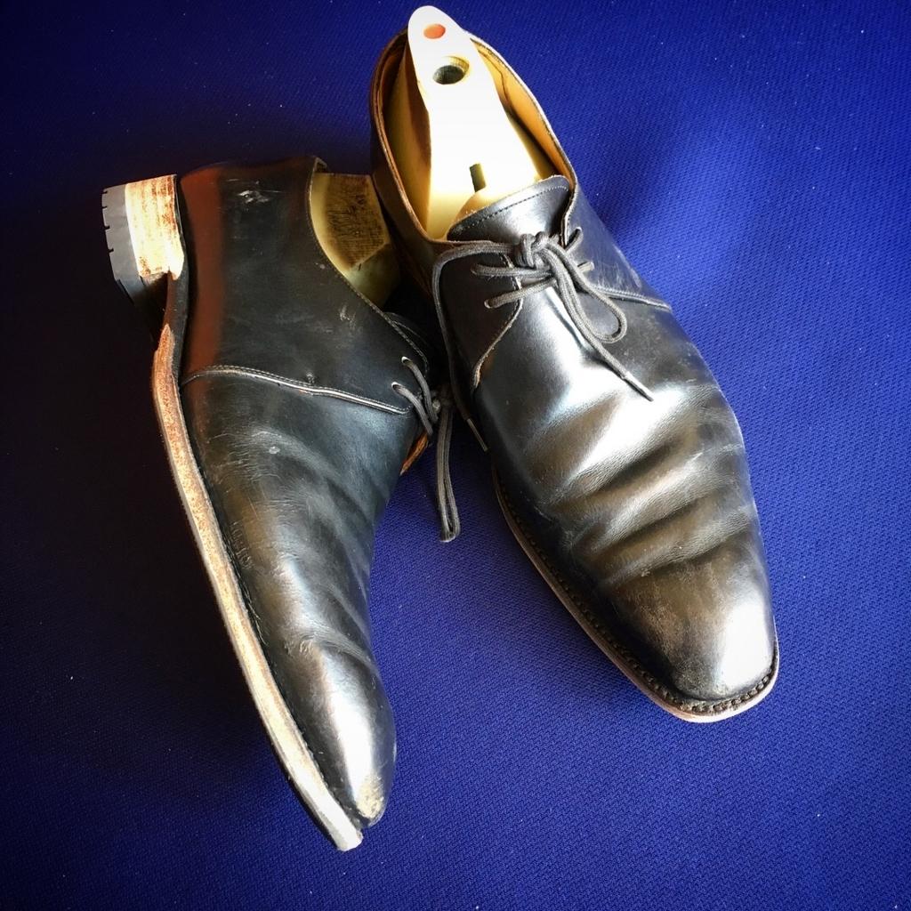 f:id:raymar-shoes:20180607222226j:plain