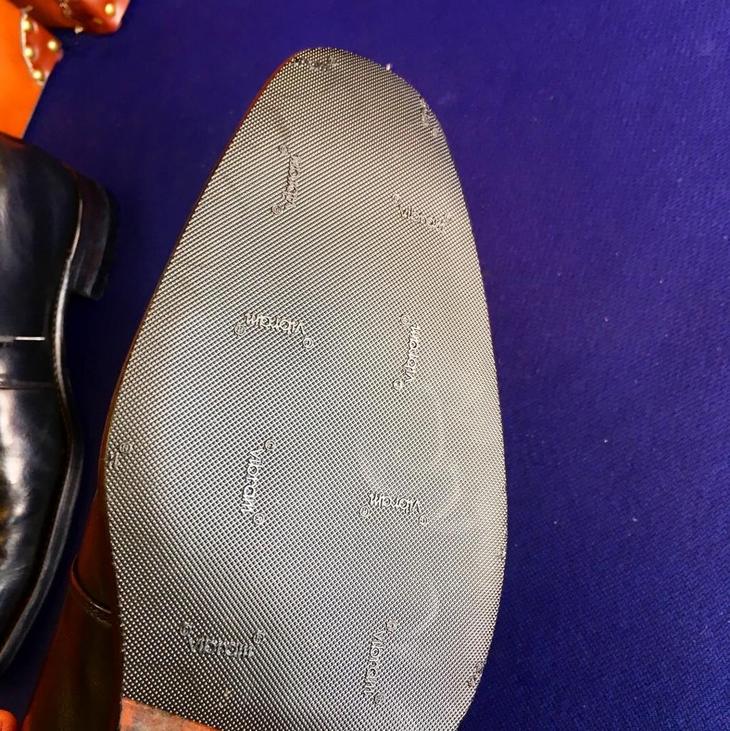f:id:raymar-shoes:20180607222401j:plain