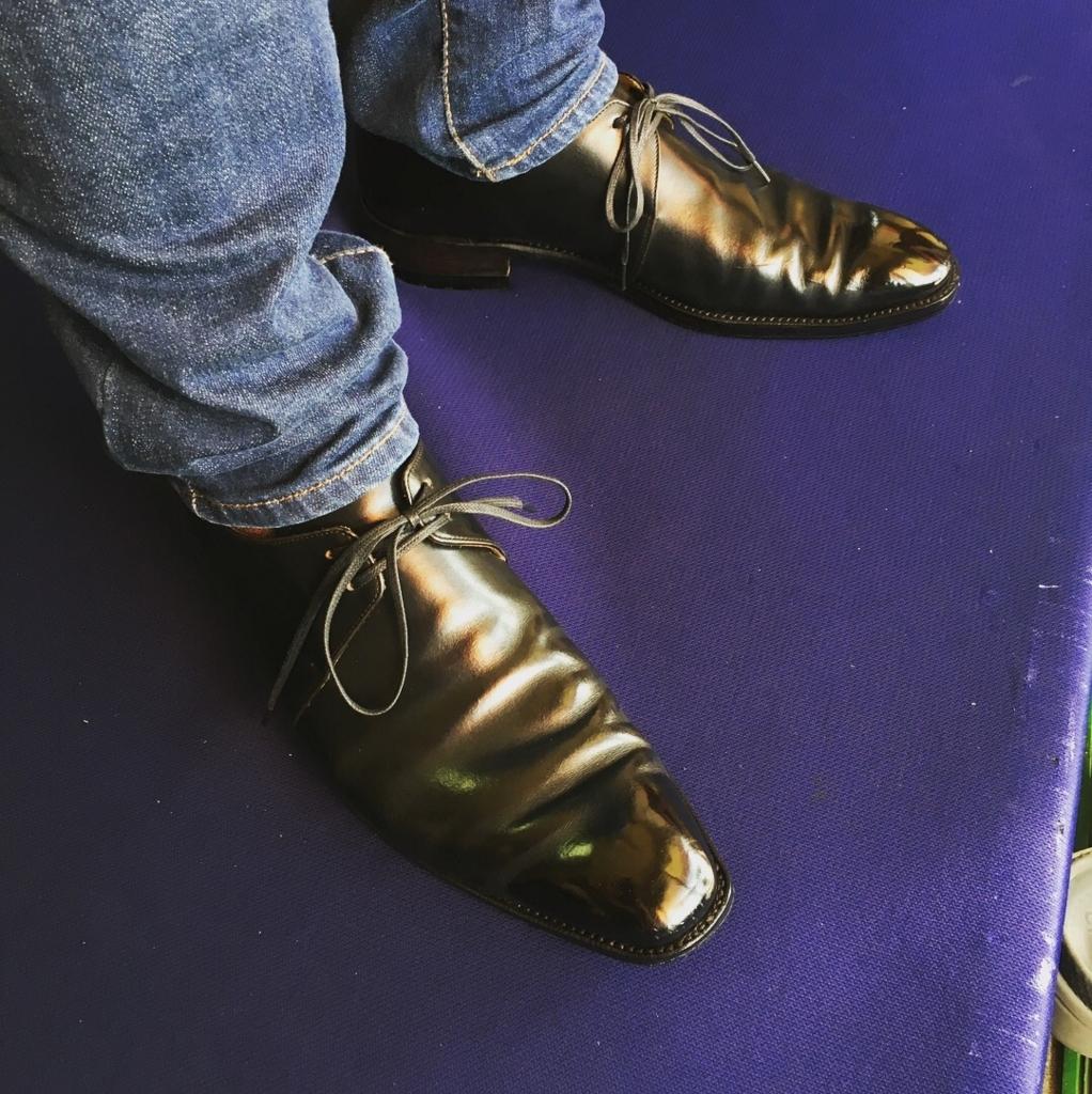 f:id:raymar-shoes:20180607222723j:plain