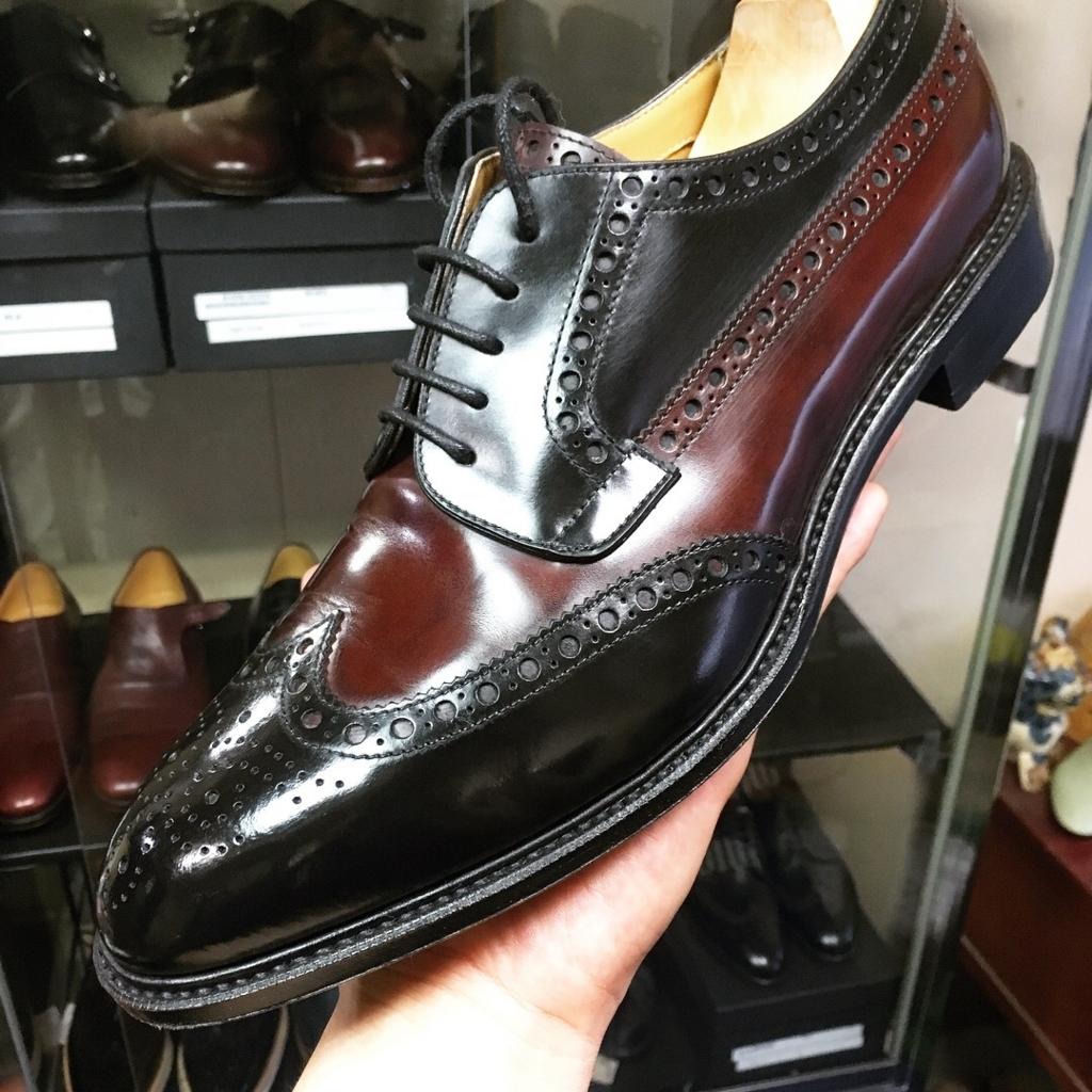 f:id:raymar-shoes:20180612221635j:plain