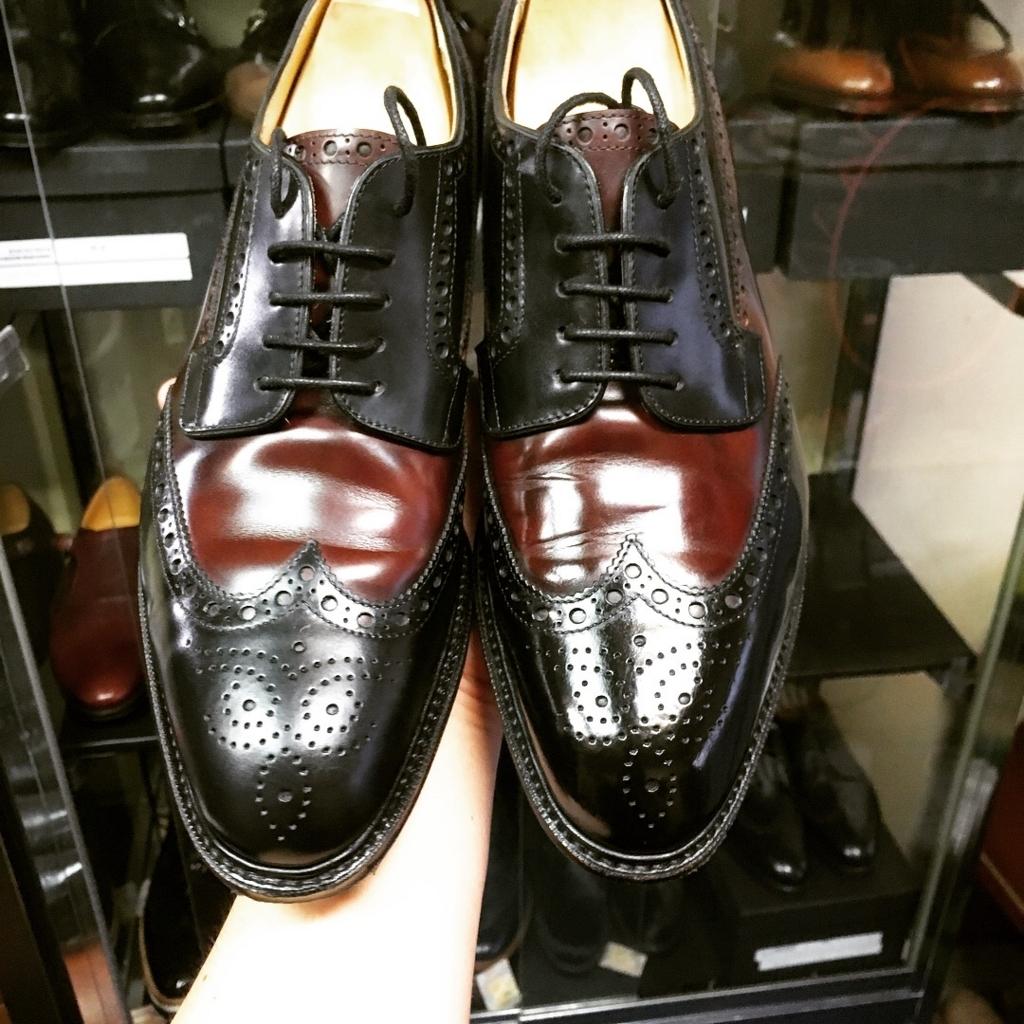 f:id:raymar-shoes:20180612221807j:plain