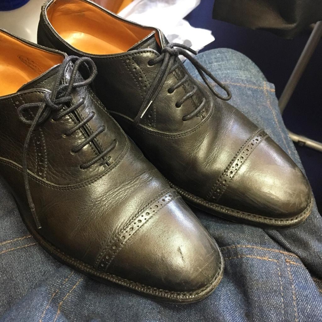 f:id:raymar-shoes:20180615001226j:plain