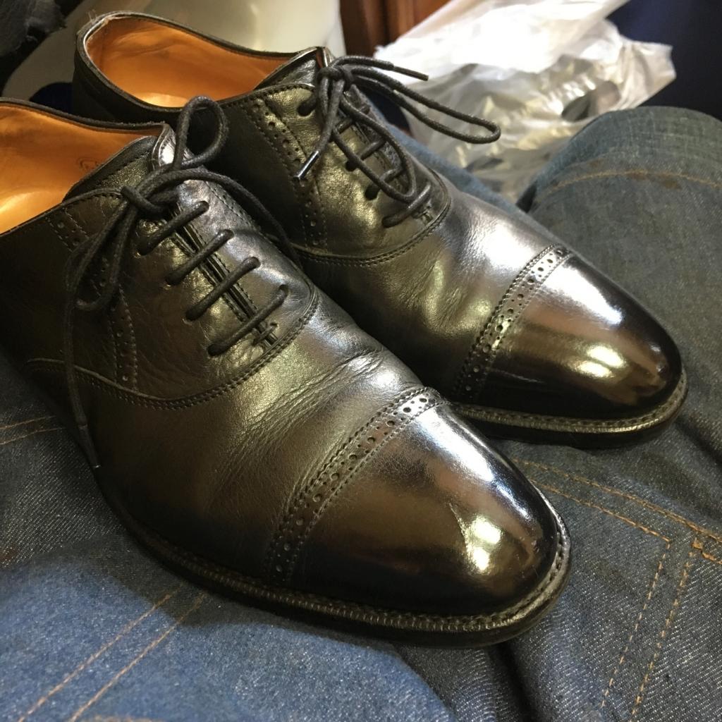 f:id:raymar-shoes:20180615001350j:plain