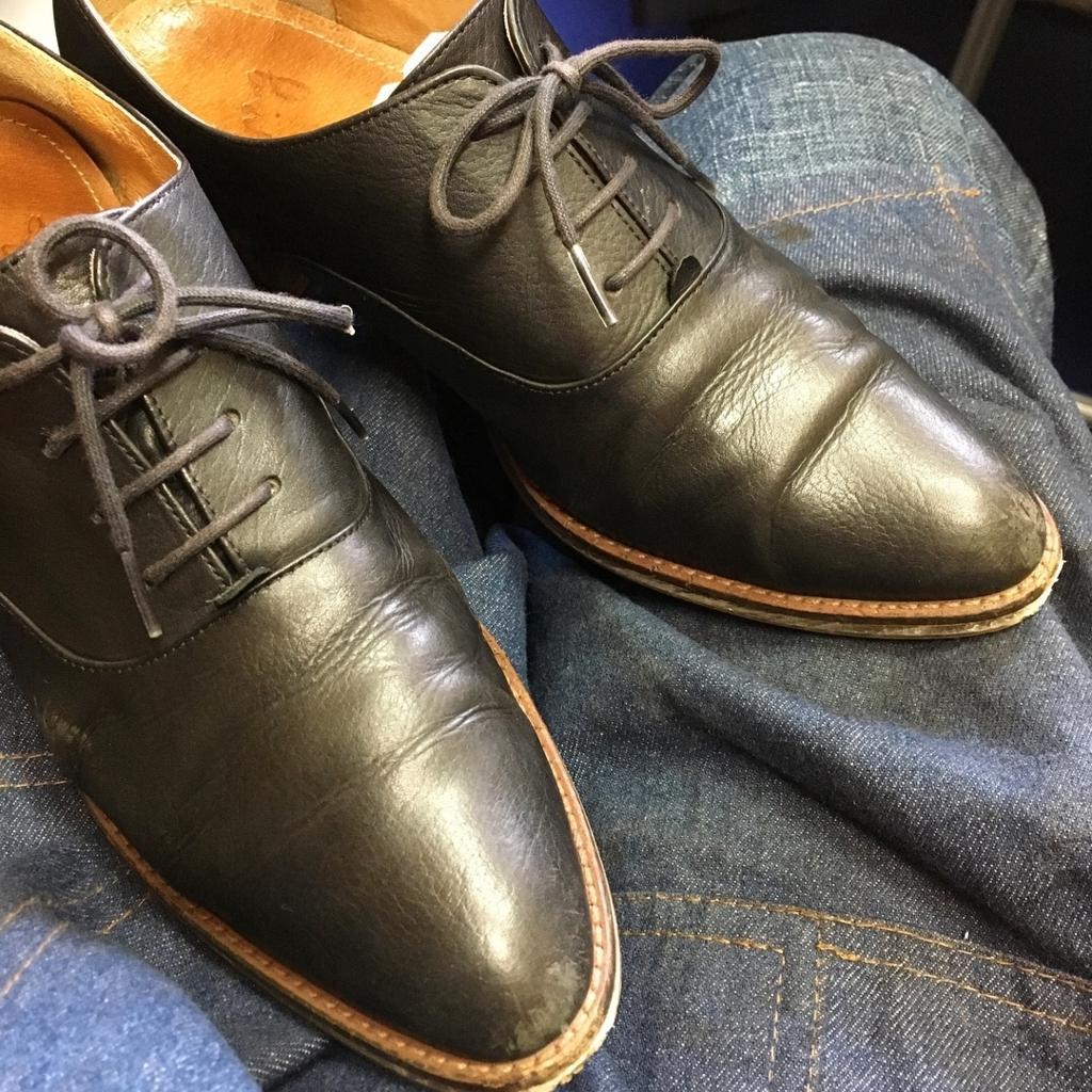 f:id:raymar-shoes:20180615001413j:plain