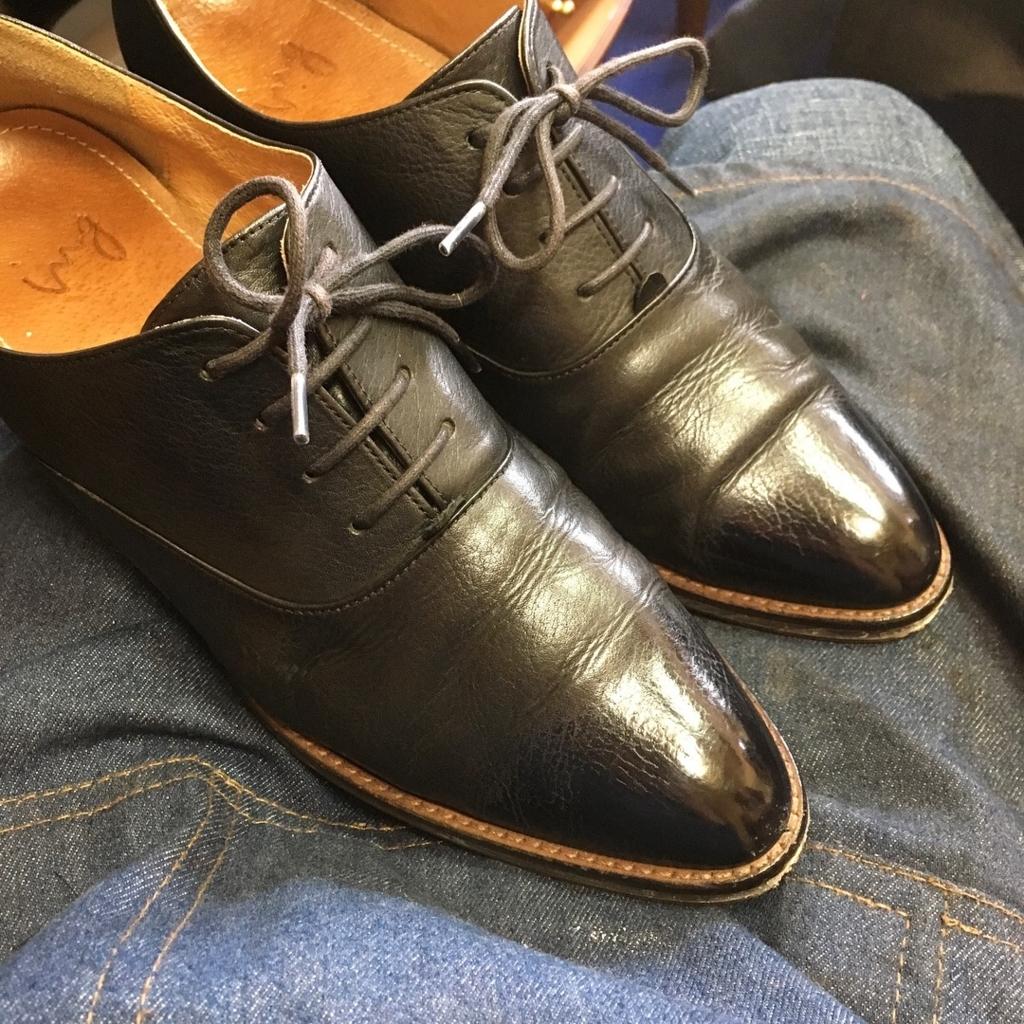 f:id:raymar-shoes:20180615001432j:plain