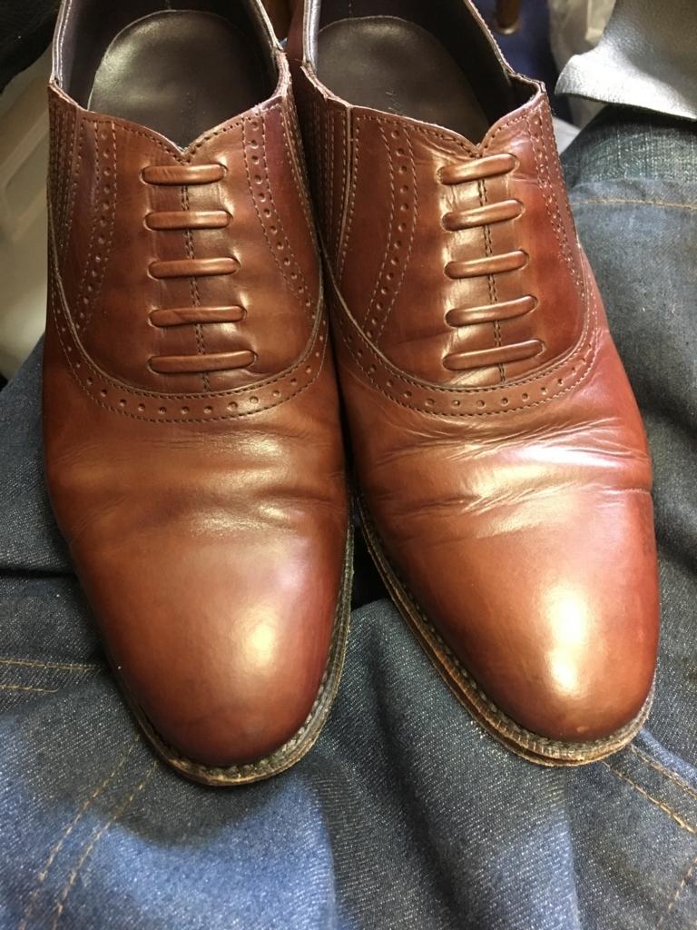 f:id:raymar-shoes:20180615001513j:plain