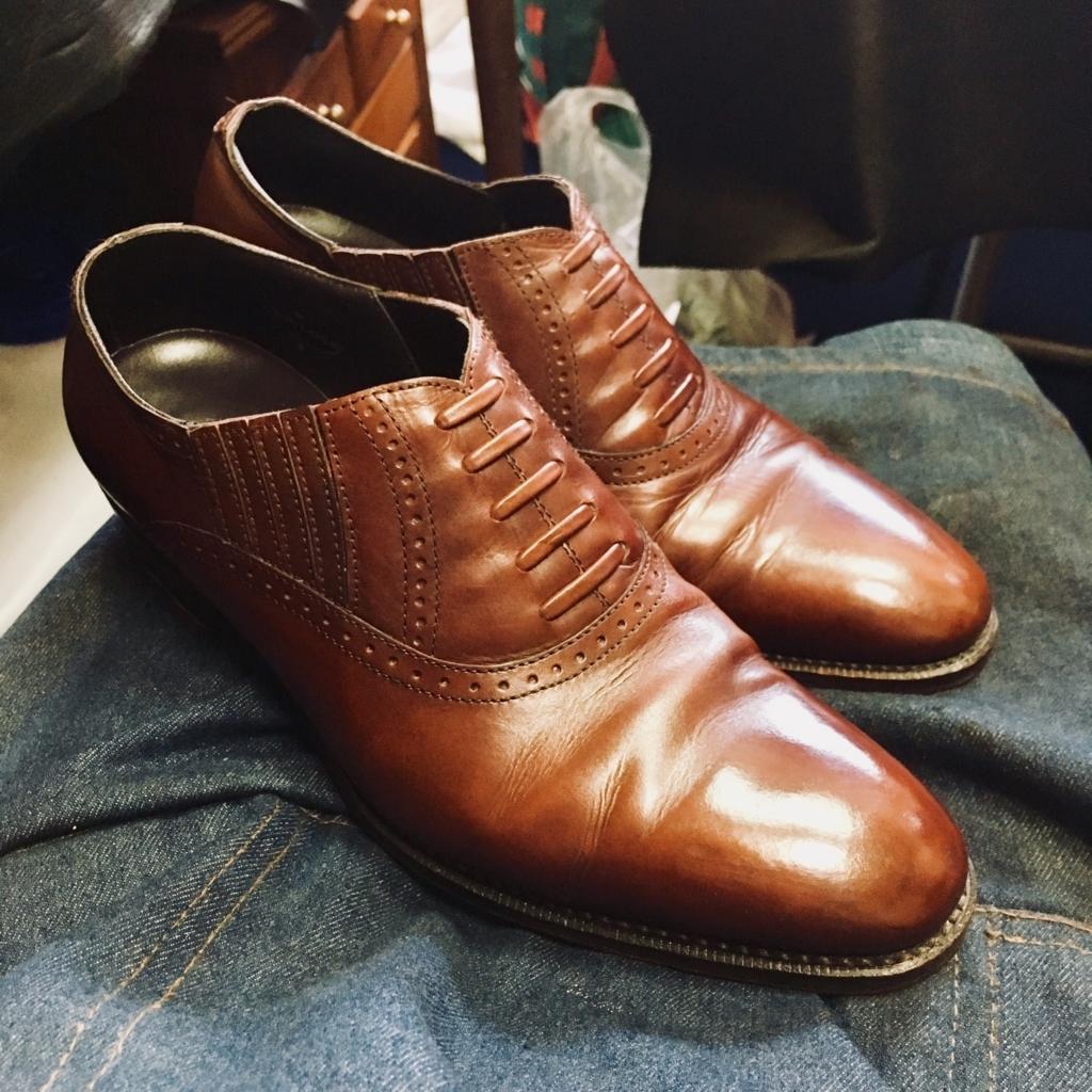 f:id:raymar-shoes:20180615001643j:plain