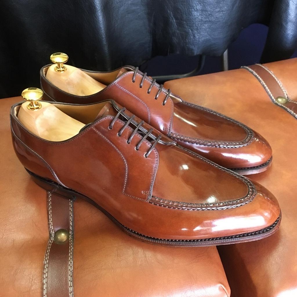 f:id:raymar-shoes:20180615002218j:plain