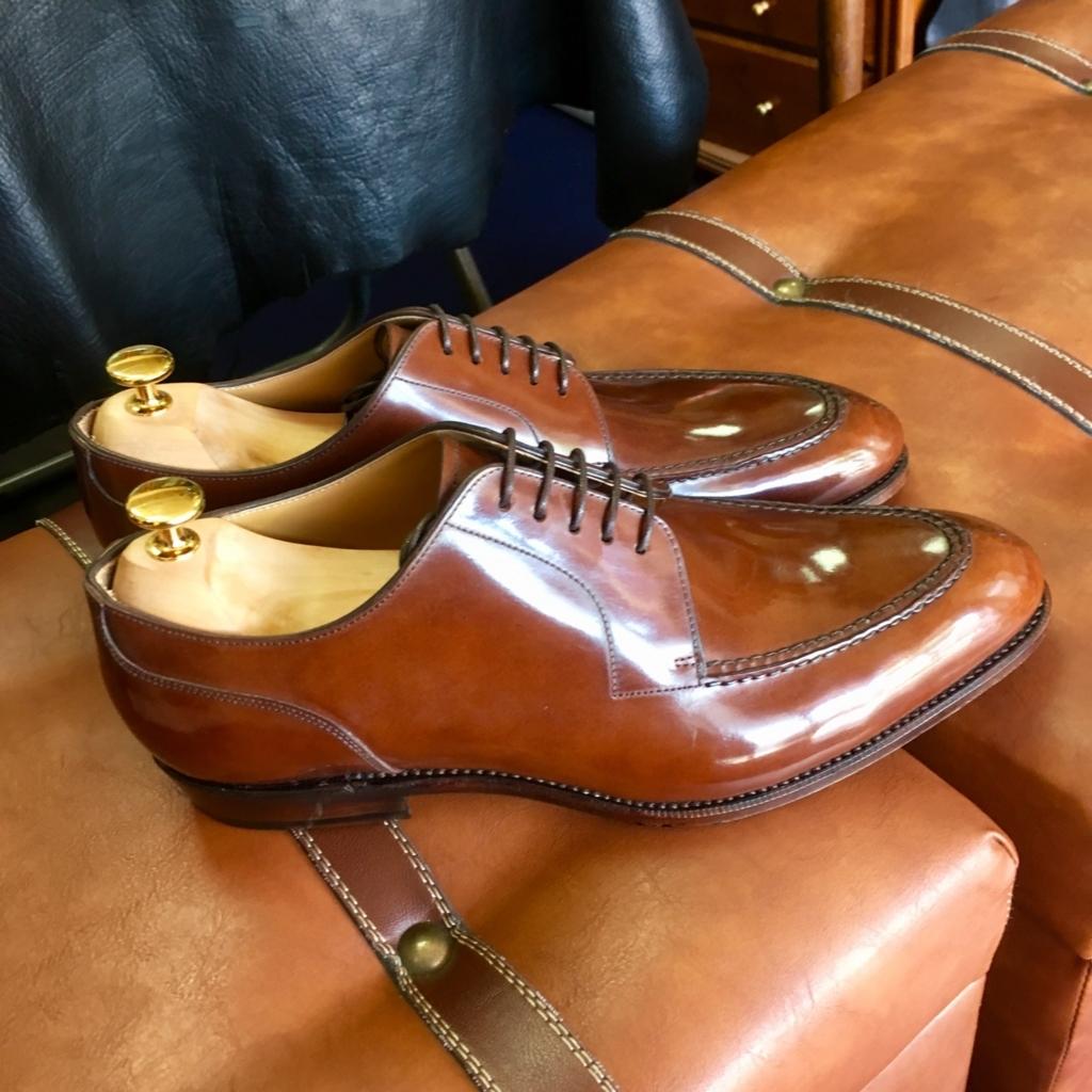 f:id:raymar-shoes:20180615002429j:plain