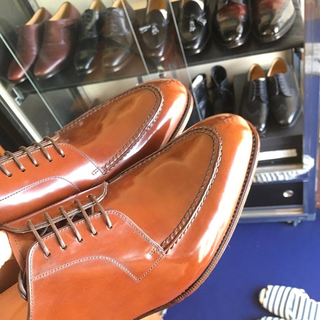 f:id:raymar-shoes:20180615002519j:plain
