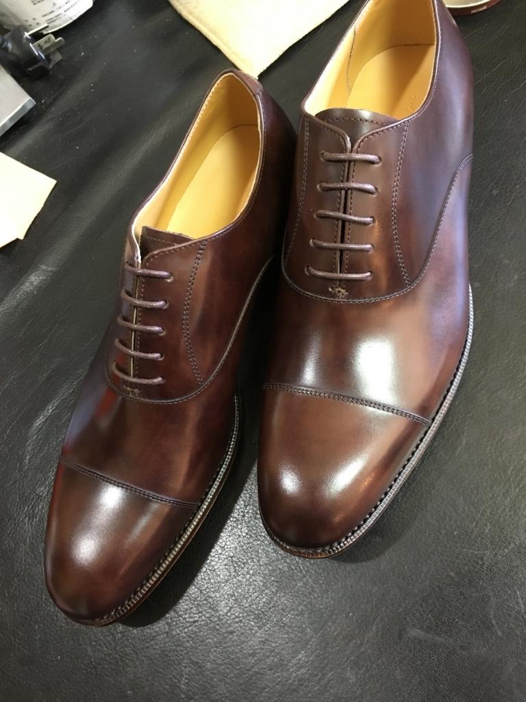 f:id:raymar-shoes:20180615003037j:plain