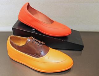 f:id:raymar-shoes:20180726052659j:plain