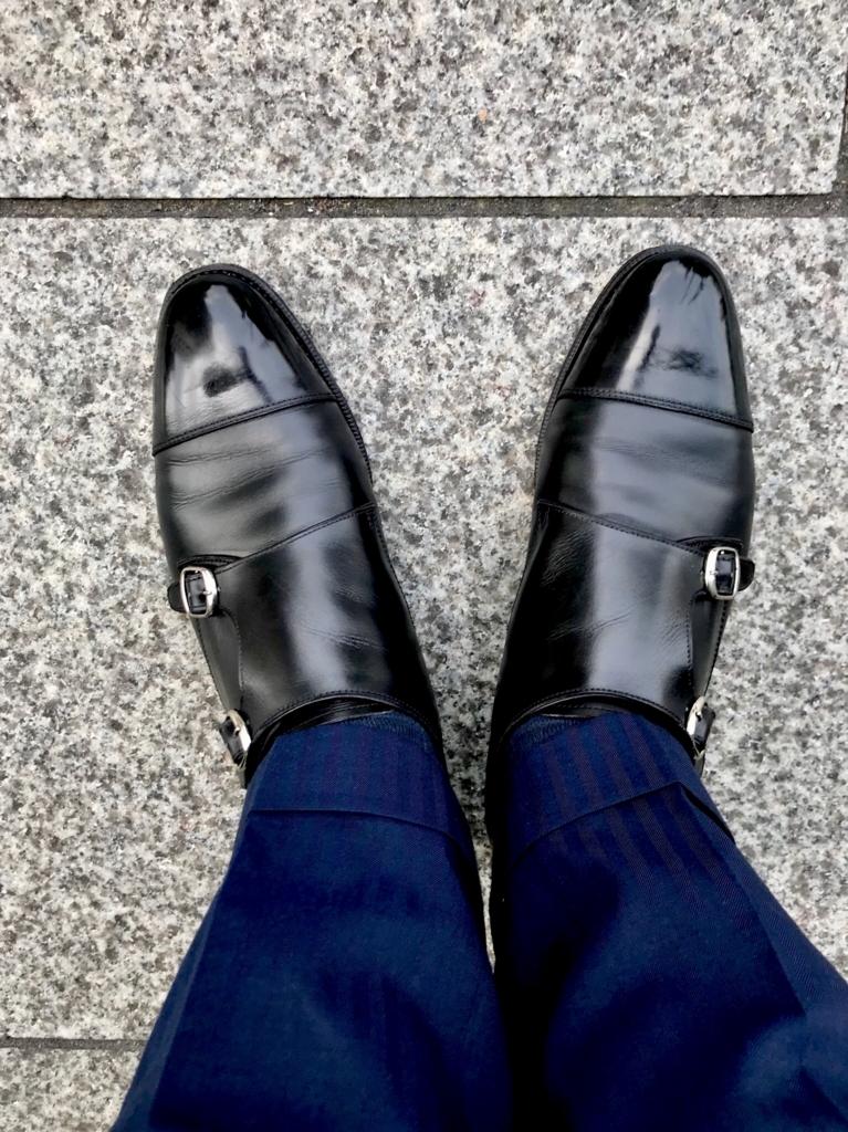 f:id:raymar-shoes:20180726054335j:plain