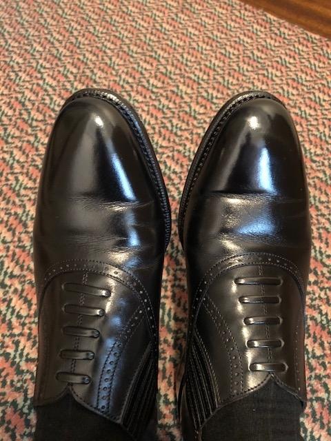 f:id:raymar-shoes:20180727210952j:plain