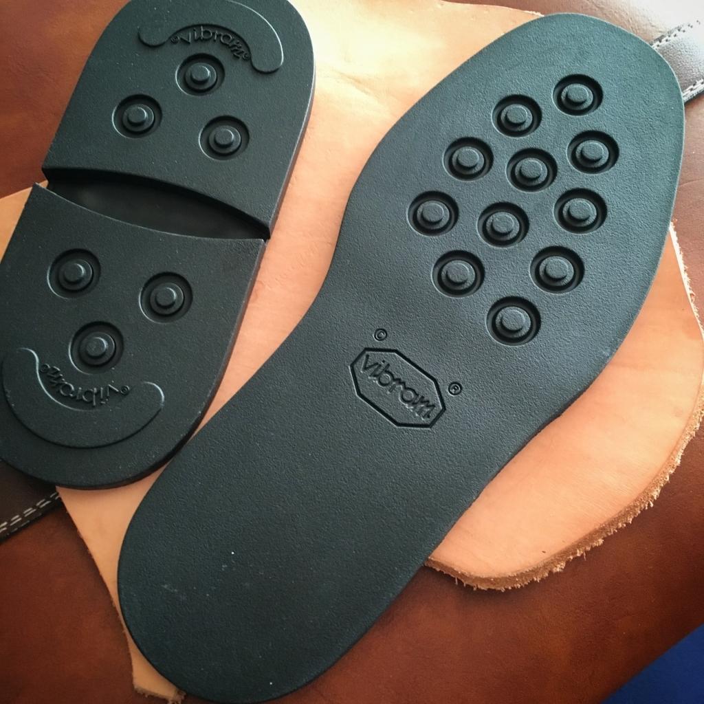 f:id:raymar-shoes:20180801222353j:plain