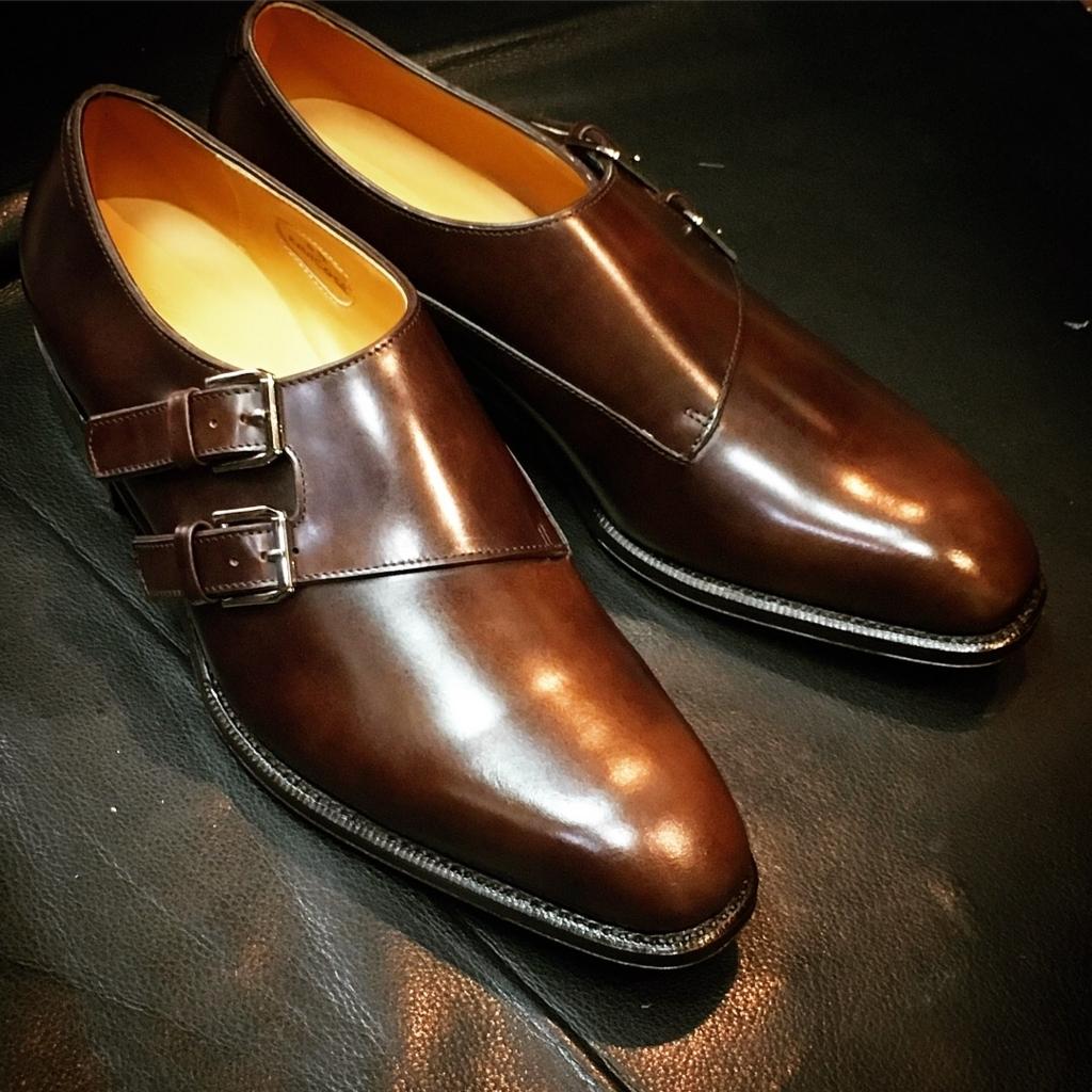 f:id:raymar-shoes:20180810234119j:plain