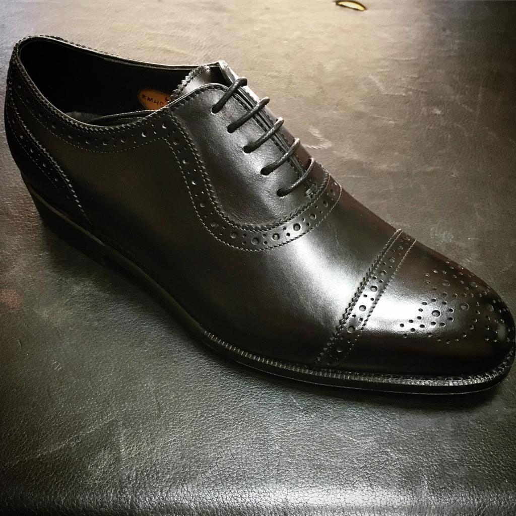 f:id:raymar-shoes:20180810234331j:plain